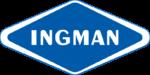 Ingman_logo